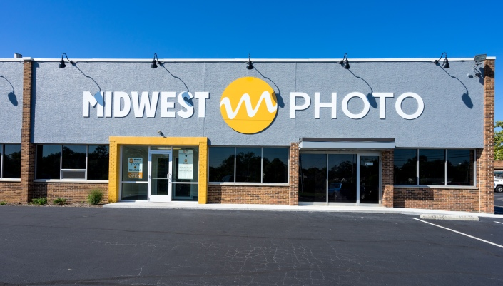 front-of-store-new